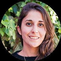 Laura Issa - GestaltNOA