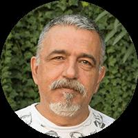 Alejandro Segovia - GestaltNOA