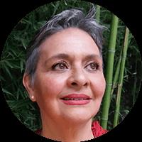 María Elisa Zambrano - GestaltNOA